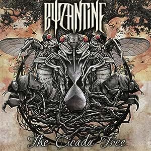 The Cicada Tree