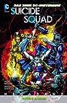 Suicide Squad Megaband, Bd.1: Mission...