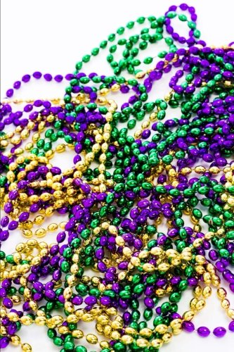 mardi-gras-beads-fat-tuesday-journal-150-page-lined-notebook-diary