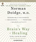 The Brain's Way of Healing: Remarkabl...