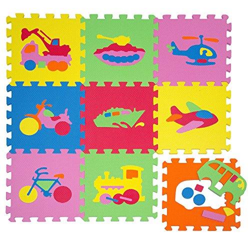 alfombra-puzle-para-ninos-en-espuma-eva-alfombra-infantil-para-jugar-con-disenos-de-vehiculos-desmon
