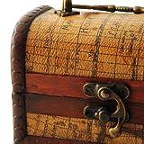 Cofre-del-Tesoro-para-decoracin-Antiguo-con-revestimiento-de-piel-con-diseo-de-mapa-cofre-de-madera-para-guardar-joyas-y-piezas-pequeas–Marca-Ganzoo