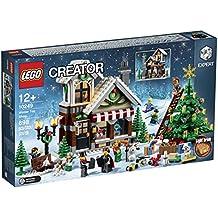 Amazon Fr Train Lego 16 Ans Et Plus