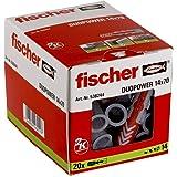 fischer DUOPOWER 14x70