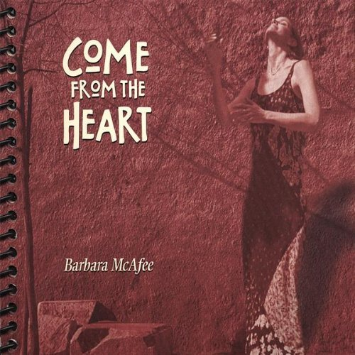 come-from-the-heart-by-barbara-mcafee