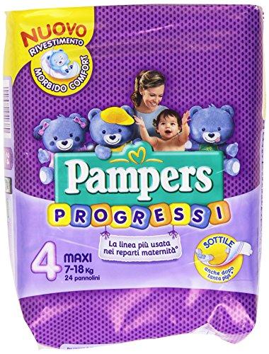 pampers-progressi-pannolin-maxi-taglia-4-7-18-kg-6-confezioni-da-24-144-pannolini
