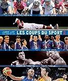Les Coups du Sport 2