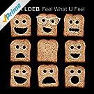 Feel What U Feel (An Amazon Music Original)