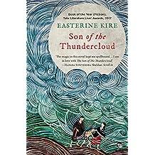 Son of the Thundercloud (10 September 2018)
