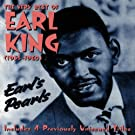Earl's Pearls - Very Best of (1955-1960)