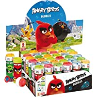 suchergebnis auf f r angry birds puzzles. Black Bedroom Furniture Sets. Home Design Ideas