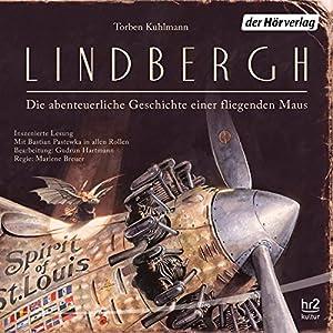 lindbergh-die-abenteuerliche-geschichte-einer-fliegenden-maus