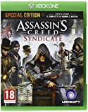 Assassin's Creed: Syndicate - Day-One Edition - Xbox One