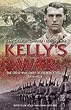 KELLY'S WAR