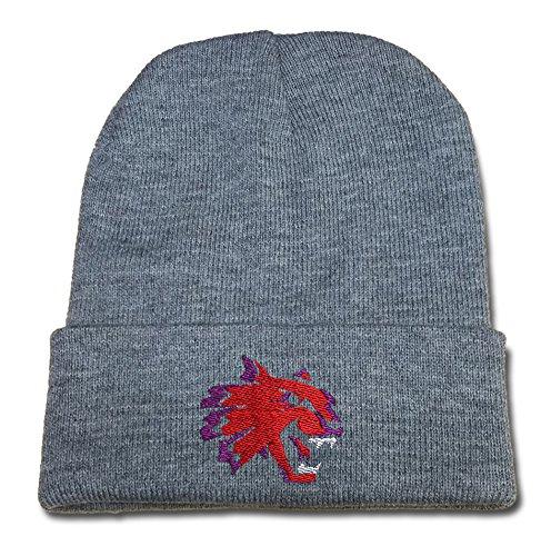 sianda-central-washington-university-beanie-embroidery-knitted-hat-skull-cap