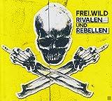 Rivalen und Rebellen -