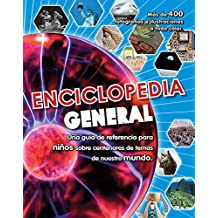 Enciclopedia General (Family Reference)