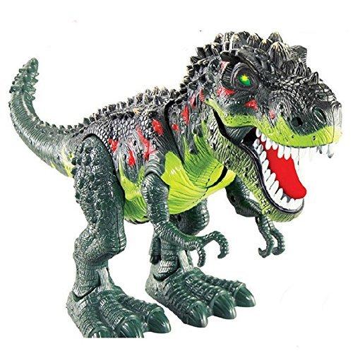 dinosaure-jouets-en-electriques-stoga-dinosaure-electronique-dinosaure-de-jouets-avec-des-clignotant