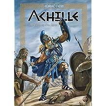Achille : Tome 1, La belle Hélène