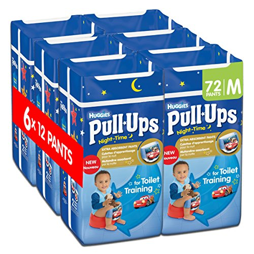 huggies-pull-ups-night-time-potty-training-pants-for-boys-medium-72-pants-total