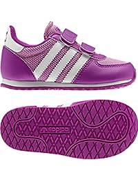 Suchergebnis auf Amazon.de für  adidas Adistar Racer - Schuhe ... f63da3b682