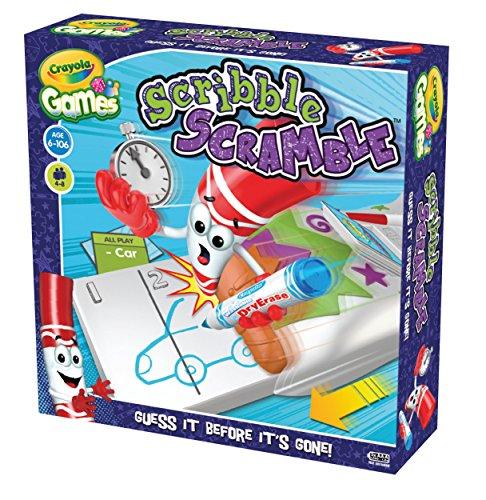 crayola-spiele-scribble-scramble
