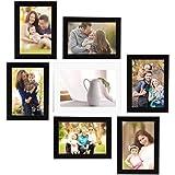 Moms'creations Photo Frame Set of 7