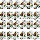 ABOCA -FITOMAGRA LIBRAMED 24 CONFEZIONI DA 138 COMPRESSE Aiuta a controllare il picco glicemico postprandiale, rallentando e riducendo l'assorbimento di carboidrati e grassi