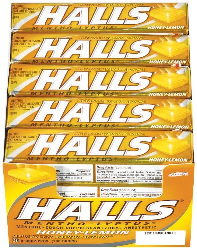 halls-honey-lemon-20-count-packages-by-halls