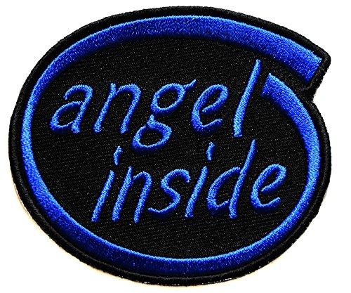 ecusson-ange-angel-thermocollant-75x65cm-patche-badge-biker-moto