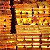 Gold Bullion...
