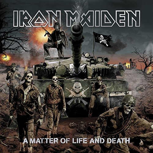 a-matter-of-life-and-death-vinilo