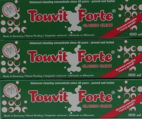 pastaclean-touvit-forte-juego-de-3-punto-crema