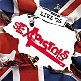 Live 76 (Limited Edition) -