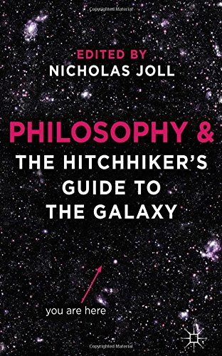 philosophy-and-the-hitchhikers-guide-to-the-galaxy