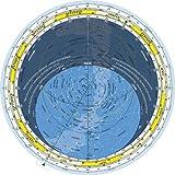 Drehbare Kosmos-Sternkarte: Sterne finden - Planeten entdecken - Hermann-Michael Hahn