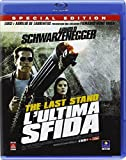The last stand - L'ultima sfida (special edition) [(special edition)] [Import italien]