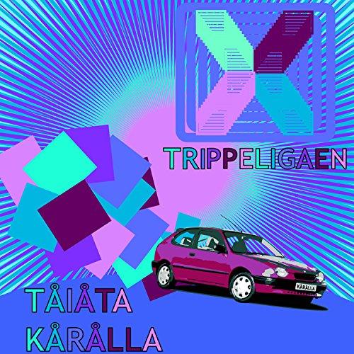 toyota-corolla-explicit