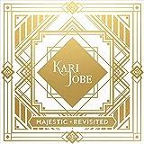 Songtexte von Kari Jobe - Majestic (Revisited)