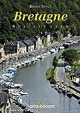 Bretagne (Reiseführer Sonderausgabe) - Katrin Eigendorf
