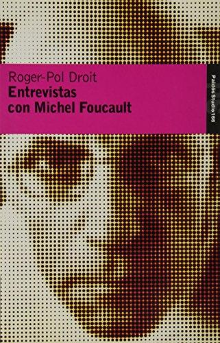 entrevistas-con-michel-foucault-basica