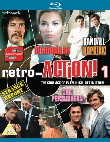 retro-action-volume-one-itv-network-blu-ray