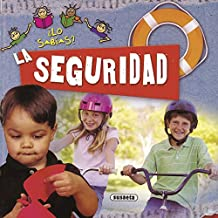 La seguridad / The safety