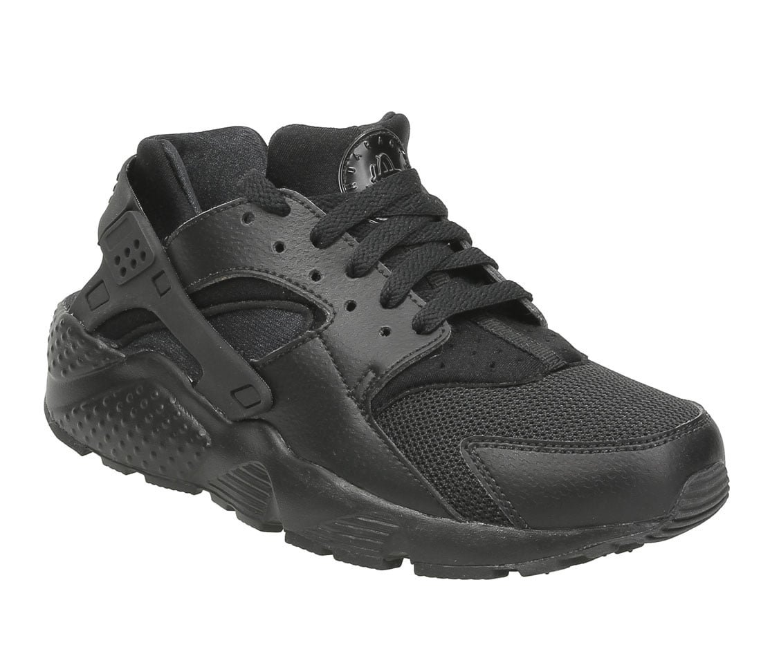 Enfant Running Gs Huarache Mixte At Chaussures Run Gpuhqt De Nike qFBqYIPwS