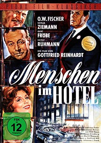 menschen-im-hotel-ausgezeichnete-verfilmung-des-weltbestsellers-mit-heinz-ruhmann-gert-frobe-und-ow-