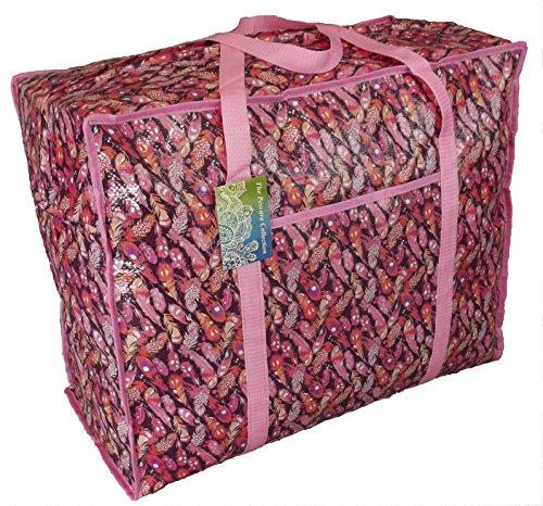 bolsa-de-almacenamiento-de-gran-tamao-para-el-lavado-almacenamiento-de-juguete-bolsa-de-lavandera-pa