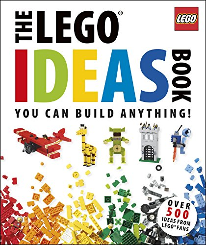 the-legor-ideas-book