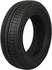 Michelin XM2 145/80 R12 Tubeless Car Tyre (Home Delivery)