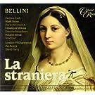 Bellini, V.: Straniera (La) [Opera]