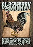 Blackberry Smoke - Live At The Georgia Theatre